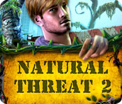 Free Natural Threat 2 Mac Game