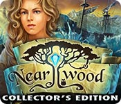 Free Nearwood Collector's Edition Mac Game