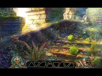 Free Nearwood Collector's Edition Mac Game Download