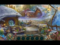 Free Nearwood Collector's Edition Mac Game Free