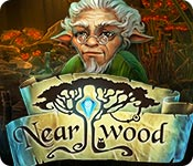 Free Nearwood Mac Game