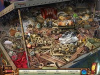 Free Nemo's Secret: Vulcania Mac Game Download