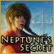 Neptune's Secret Mac Games Downloads image small