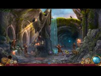 Nevertales: Creator's Spark Collector's Edition for Mac Game screenshot 1