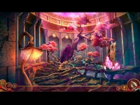Free Nevertales: Hidden Doorway Collector's Edition Mac Game Download