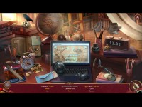 Free Nevertales: Hidden Doorway Mac Game Free