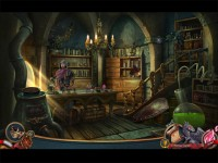 Free Nevertales: Legends Collector's Edition Mac Game Download