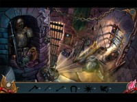 Free Nevertales: Legends Collector's Edition Mac Game Free