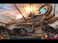 Free Nevertales: Legends Mac Game Download