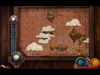 Free Nevertales: Legends Mac Game Free