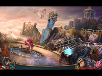 Download Nevertales: Legends Mac Games Free
