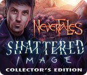 Free Nevertales: Shattered Image Collector's Edition Mac Game