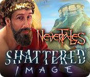 Free Nevertales: Shattered Image Mac Game