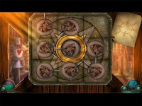 Download Nevertales: Smoke and Mirrors Mac Games Free