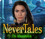 Free Nevertales: The Abomination Mac Game