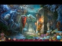 Free Nevertales: The Abomination Mac Game Download