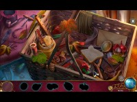 Free Nevertales: The Abomination Mac Game Free