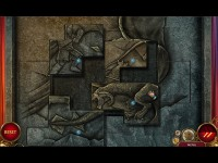 Download Nevertales: The Abomination Mac Games Free