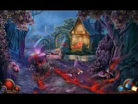 Free Nevertales: The Beauty Within Collector's Edition Mac Game Free