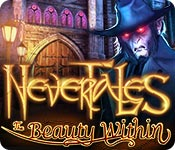 Free Nevertales: The Beauty Within Mac Game