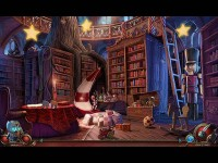 Free Nevertales: The Beauty Within Mac Game Free