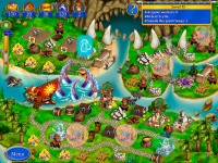 Free New Yankee 8: Journey of Odysseus Collector's Edition Mac Game Download