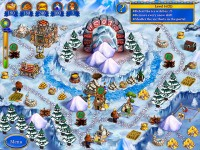 Free New Yankee 8: Journey of Odysseus Collector's Edition Mac Game Free