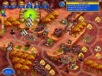 Download New Yankee 8: Journey of Odysseus Collector's Edition Mac Games Free