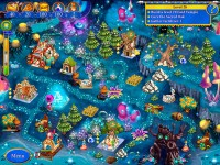 Free New Yankee 9: The Evil Spellbook Collector's Edition Mac Game Download