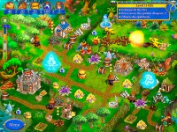 Free New Yankee 9: The Evil Spellbook Collector's Edition Mac Game Free