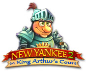 Free New Yankee in King Arthur's Court 2 Mac Game