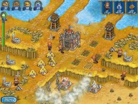 Free New Yankee in King Arthur's Court 2 Mac Game Download