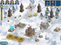 Free New Yankee in King Arthur's Court 2 Mac Game Free
