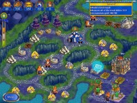 Free New Yankee in King Arthur's Court 4 Mac Game Free