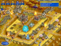 Download New Yankee in King Arthur's Court 4 Mac Games Free