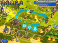 Free New Yankee in King Arthur's Court 5 Collector's Edition Mac Game Download