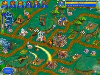 Free New Yankee in King Arthur's Court 5 Collector's Edition Mac Game Free