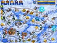 Download New Yankee in King Arthur's Court 5 Collector's Edition Mac Games Free