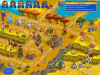 Free New Yankee in King Arthur's Court 5 Mac Game Download