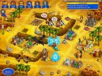 Free New Yankee in Pharaoh's Court 6 Mac Game Download