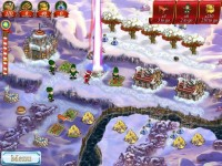 Free New Yankee in Santa's Service Mac Game Download
