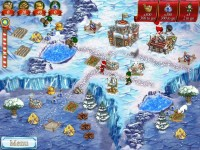 Download New Yankee in Santa's Service Mac Games Free
