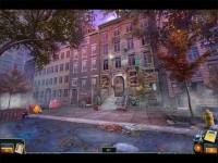 Free New York Mysteries: High Voltage Mac Game Download