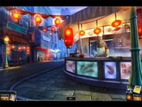 Download New York Mysteries: High Voltage Mac Games Free
