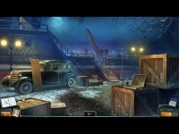 Free New York Mysteries: Secrets of the Mafia Mac Game Download