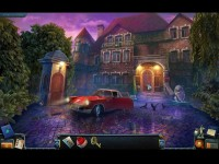 Free New York Mysteries: The Lantern of Souls Collector's Edition Mac Game Download