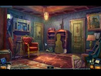 Free New York Mysteries: The Lantern of Souls Mac Game Download