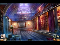 Free New York Mysteries: The Lantern of Souls Mac Game Free