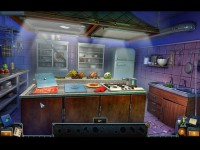 Download New York Mysteries: The Lantern of Souls Mac Games Free