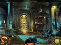 Free Nightfall Mysteries: Asylum Conspiracy Mac Game Download